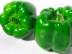 greenbellpepper
