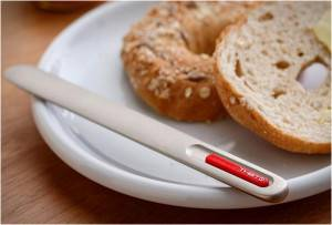 spreadthat-heated-butter-knife-3