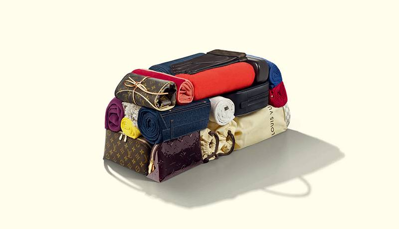 the-art-of-packing-from-louis-vuitton-84467
