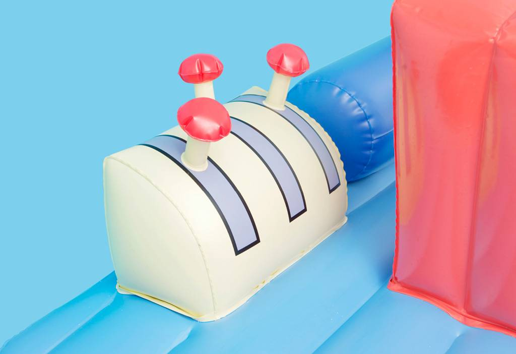 inflatable03 (1)