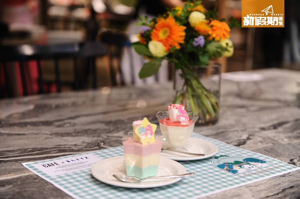 My-Melody-and-Little-Twin-Stars-Dessert-Cup_the-Library-Cafe_HKD65-(1)