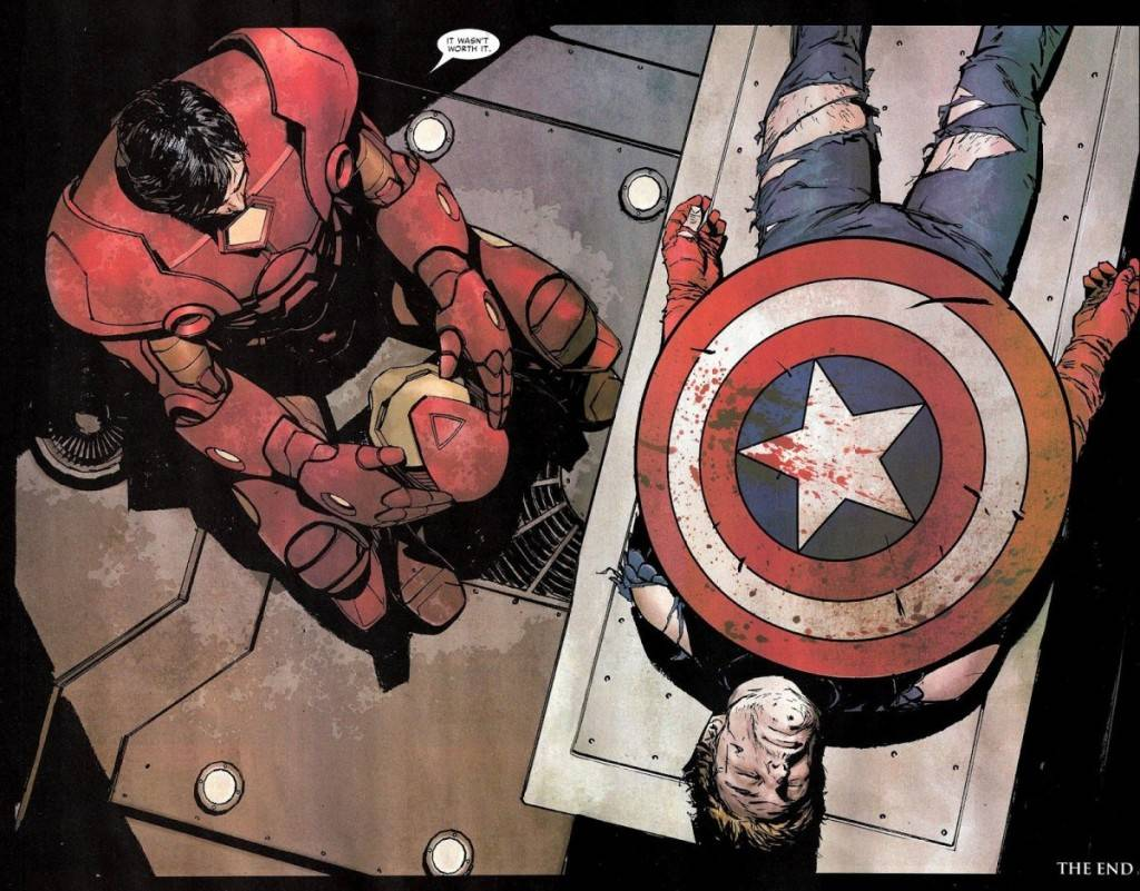11914_comics_marvel-captain-america-to-die-in-the-avengers-3-avengers-3-why-it-shouldn-t-be-civil-war-jpeg-152733