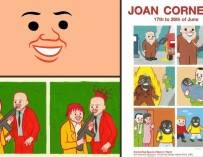COVER_JOAN