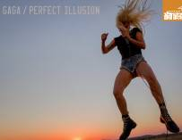 lady-gaga-prefect-illusion