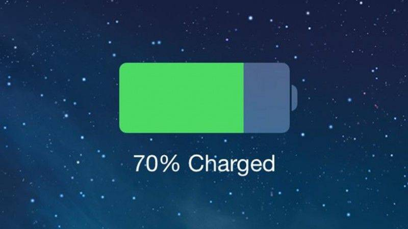 426100-iphone-battery-tips-800x450
