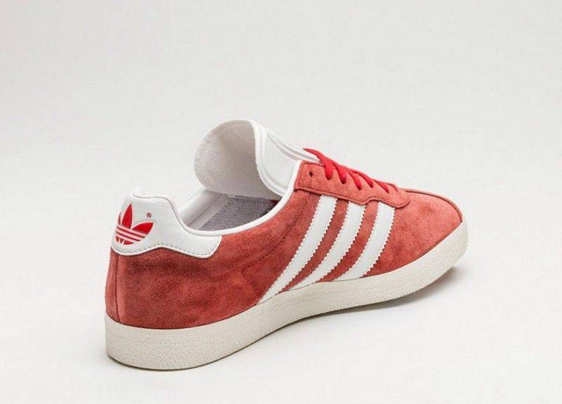 Adidas Gazelle Super Retro 2