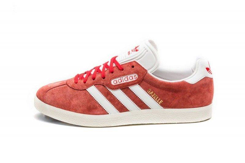 Adidas Gazelle Super Retro 3