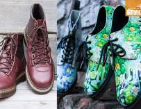 online_feature_drmartens