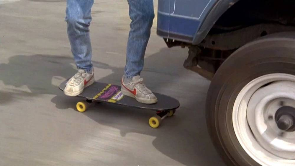 film-back_to_the_future-1985-marty_mcfly-michael_j_fox-footwear-nike_bruins_resize