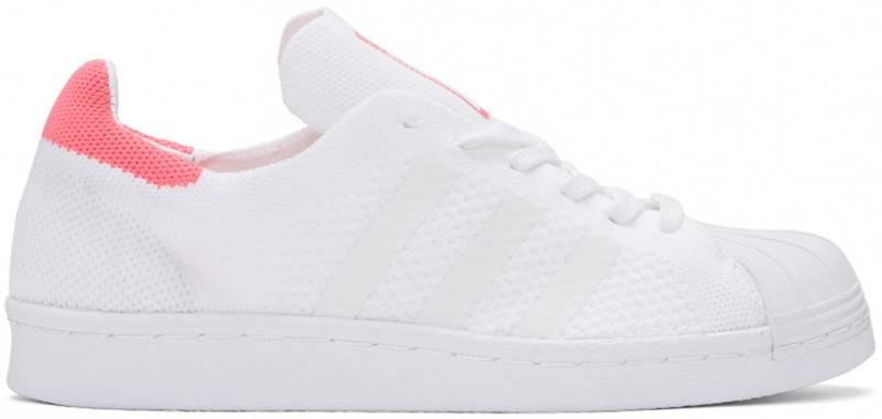 AdidasOriginals_Superstar_粉紅_4
