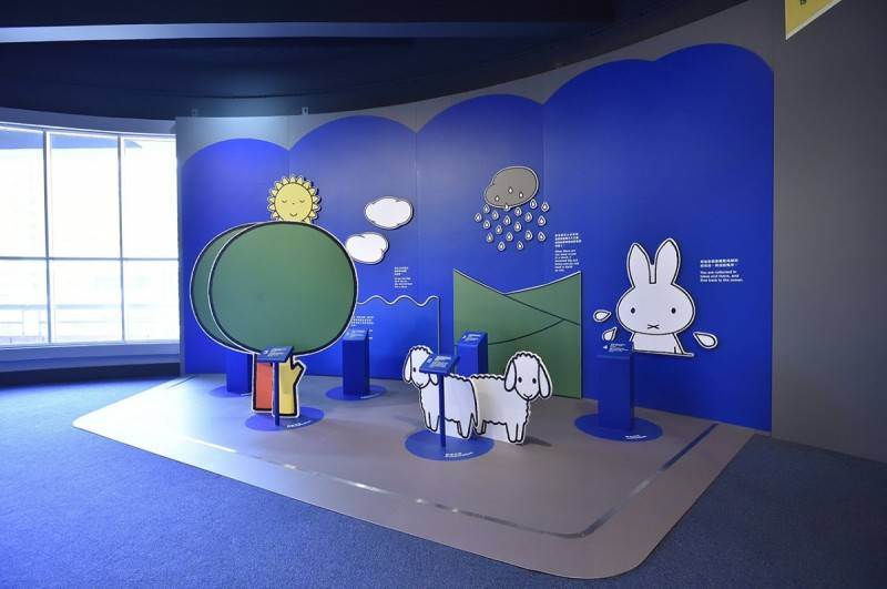 HKScM_Miffy_Where Does Water Come From