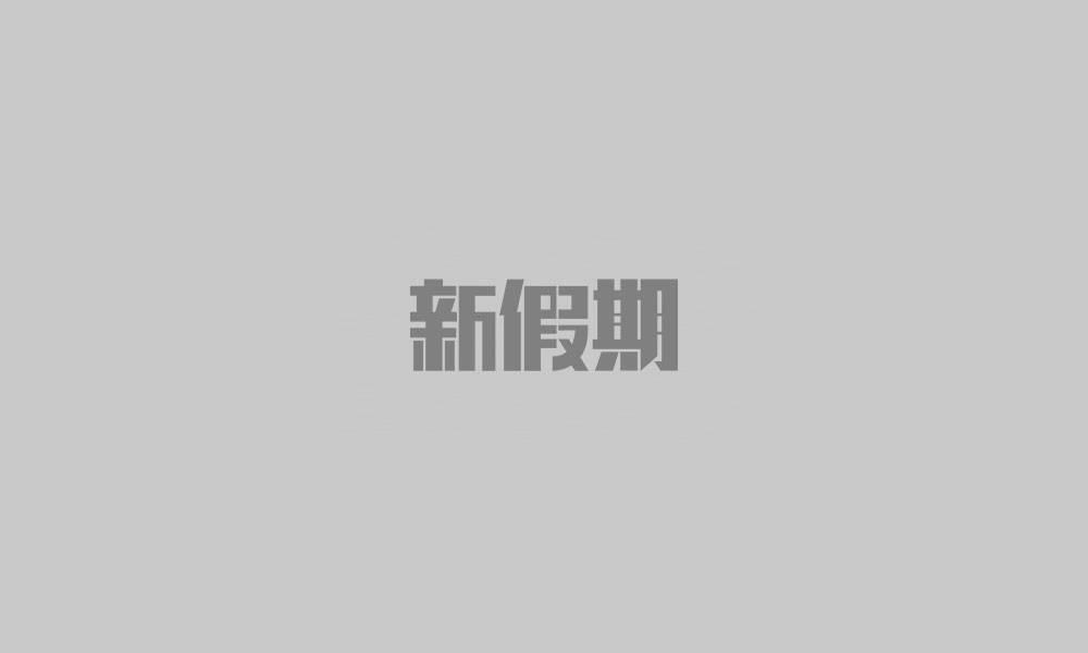 一田_購物優惠日_Sailormoon
