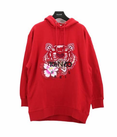 KENZO hoodies 0 (原價:,500)