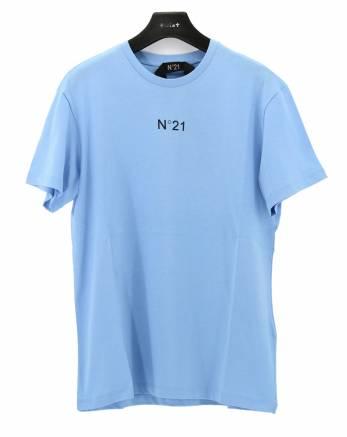 N21 T-shirt 0(原價<img class=