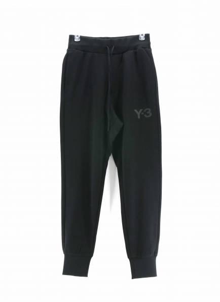 Y-3 長褲 0(原價
