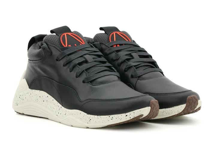 26.MCQ波鞋 0 (原價,100)