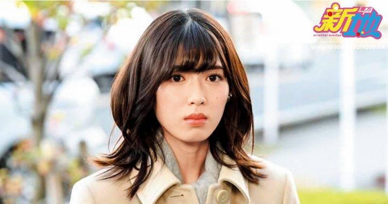 現年21歲、曾攞過「CONFiDENCE日劇 大獎」最佳新人獎的白石聖將在劇中飾演橫濱流星女友,同時是個有著使命感的電視台記者,一直在暗中協助「Miss Panda」的行動。