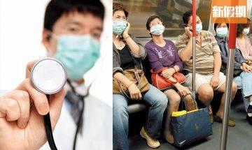 【武漢肺炎】全城戒備!新型冠狀病毒疑擴散全球超過20地區 認識症狀、預防方法 傳染病專家教路7招防疫|好生活百科