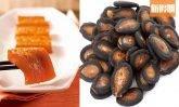 賀年食品卡路里揭曉!年糕加蛋煎=2碗飯 開心果可以食多啲 蘿蔔糕加臘肉致肥|食是食非