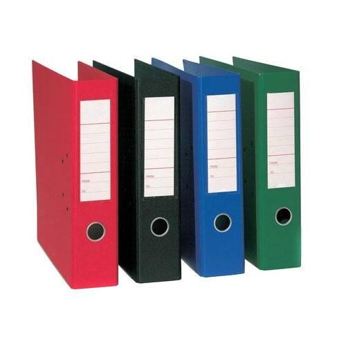 可於左邊放文件夾或櫃子,增加工作效率。