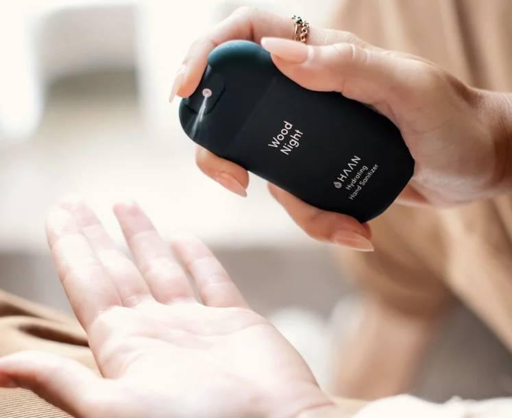 【武漢肺炎】9款防疫用品推介 空氣清淨機/消毒潔手噴霧/淨化藍牙喇叭