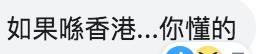 【武漢肺炎】日本口罩商PITTA MASK推500日元任裝口罩放題 指定日子入場+14款口罩任選!|好生活百科