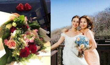 31歲岑杏賢脫單4個月  認愛34歲圈外加籍金融才俊