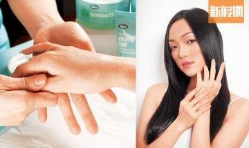 【武漢肺炎】勤洗手變得乾燥痕癢 3個護手貼士 附消委會推介潤手霜|好生活百科