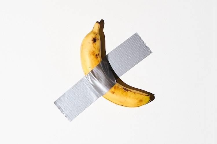 大家都不妨試吓唔同熟度嘅香蕉啦!