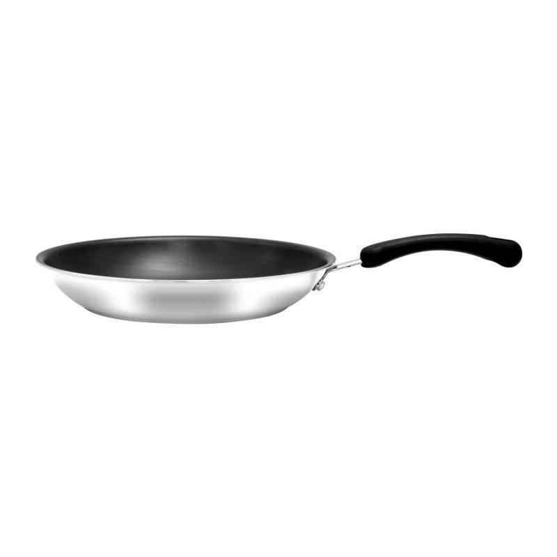 不黏煎鍋 30cm(原價9)
