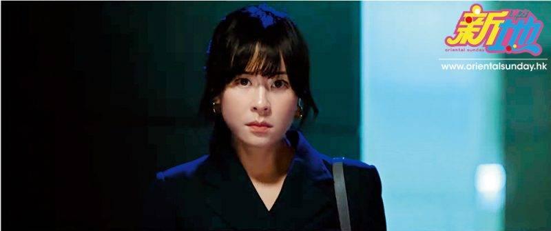 今次新劇是崔江姬繼《推理的女王2》和《白晝之戀》後相隔兩年的新作。