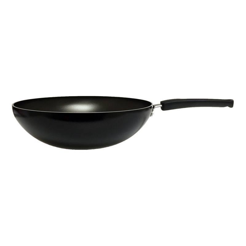 不黏炒鍋 28cm(原價 9)