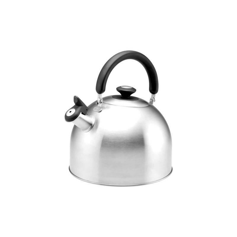 MEYER不銹鋼鳴笛水壺3.8L