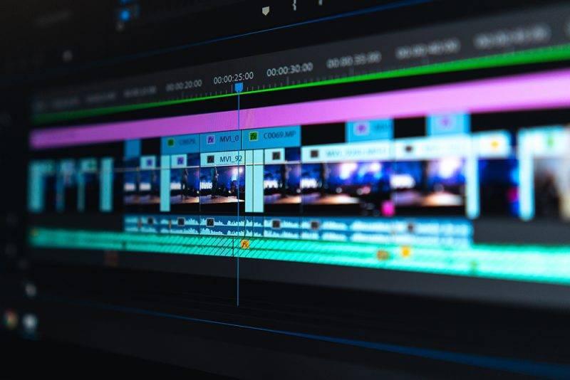 Adobe免費開放CC全套軟件!Photoshop/Premiere Pro/Illustrator 附申請資格及方法!|網絡熱話