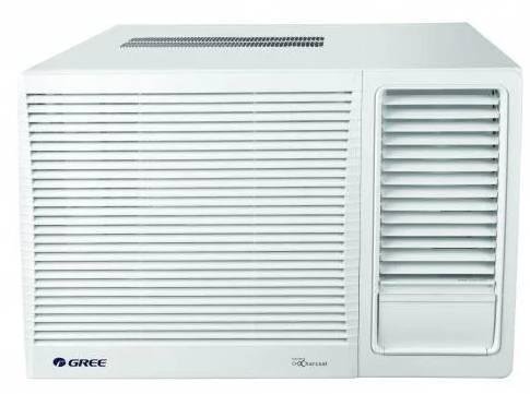 【消委會冷氣機】測15款窗口冷氣機:6成製冷量報大數+8款消委會推介|好生活百科