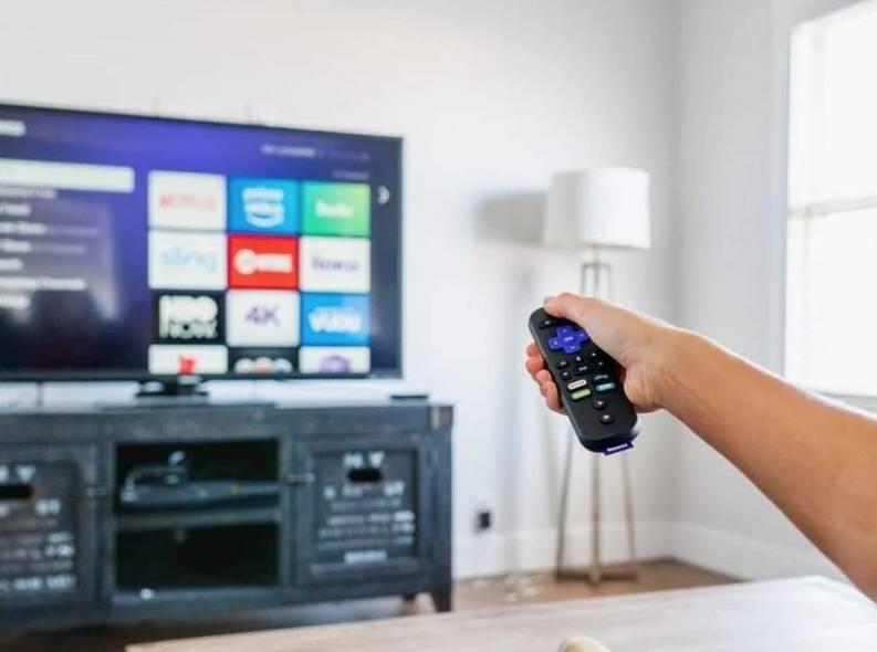 消委會近日測試了市面上的11個影視串流平台,當中包括「Amazon Prime Video」、「hmvod」、「黃Viu煲劇平台」、「myTV SUPER」、「FOX+」、「Netflix」。