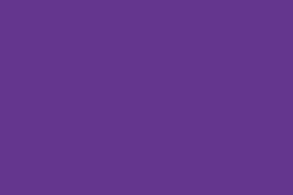 11.紫色