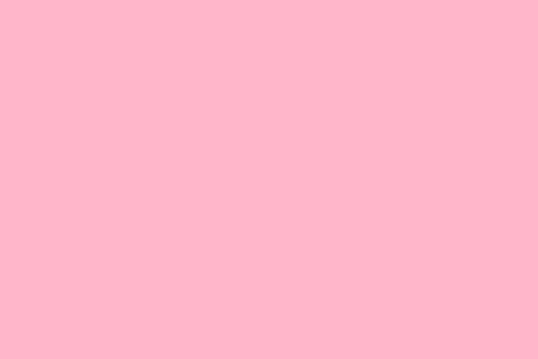 13.粉紅色
