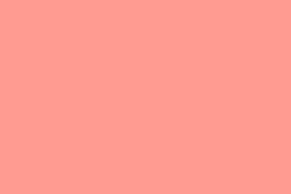 2.珊瑚紅色