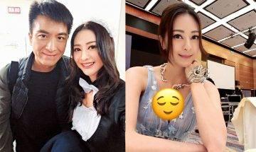 《降魔的2.0》馬明AV女神「瑠佩悅子」真身! 34歲劉芷希返大馬做人妻