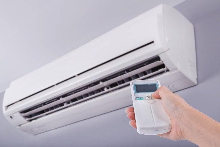 慳電費第6招:溫度啱啱好就夠!氣溫開高1度即慳10%電費