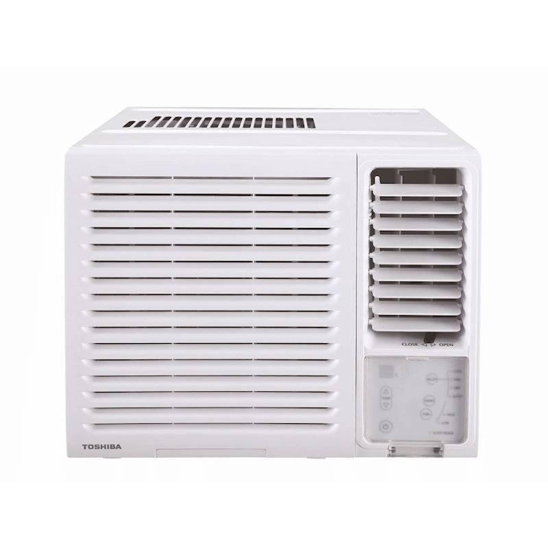 抽濕速度最快為東芝ToshibaR AC-H07F,有29%的製冷量產生了抽濕作用。