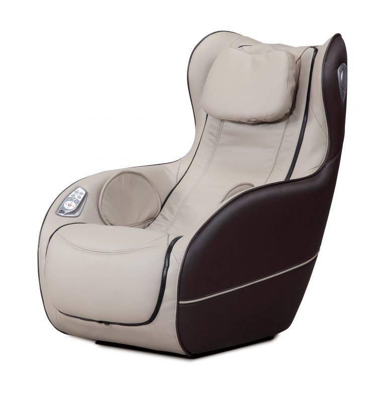 maxcare按摩一心椅<img class=
