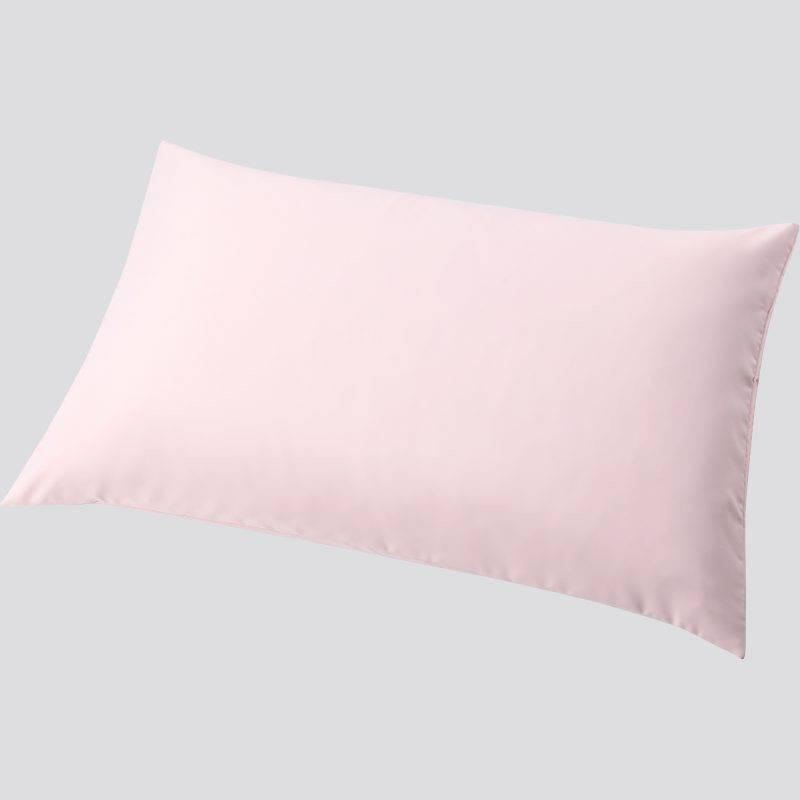 枕頭套 中碼(63x43cm)/大碼(70x50cm)