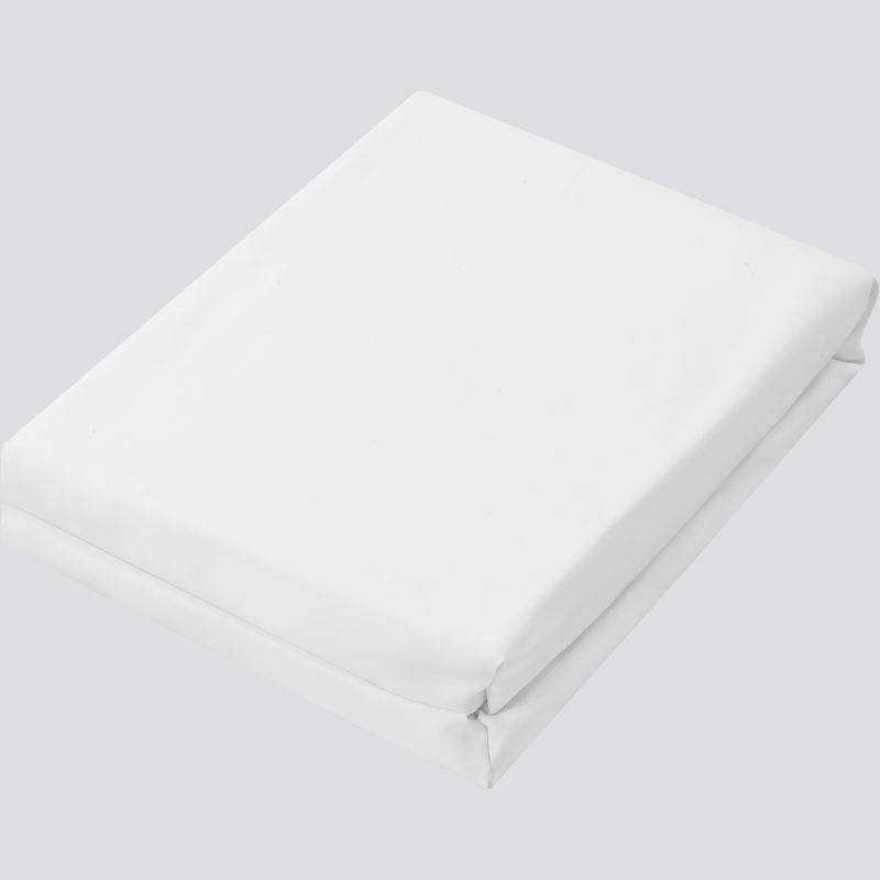 床笠有4個尺寸可選,售價為9-9。