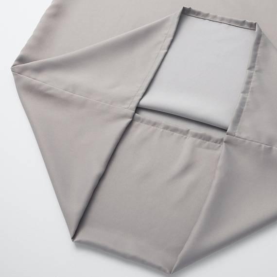 UNIQLO推涼感床上用品 床單+枕頭套 香港都有!|新品速遞