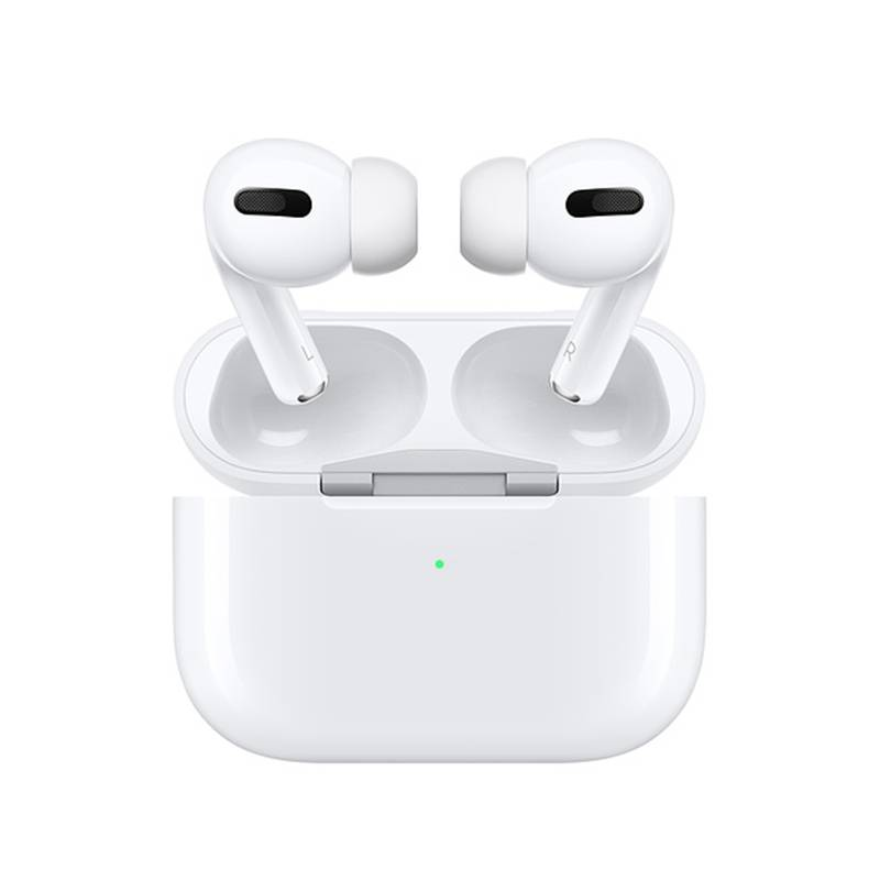 Apple AirPods Pro<img class=