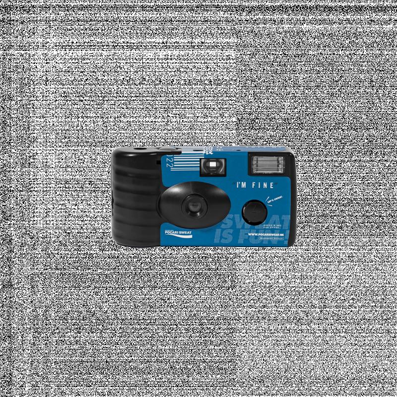 單次式菲林相機 換購價0