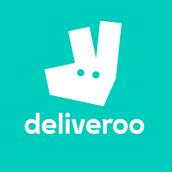 Deliveroo外賣自取一律7折、全港外送速遞低至全單6折!附各區餐廳優惠|外賣食乜好