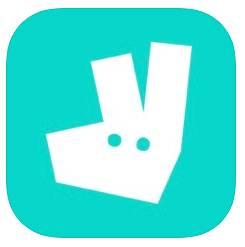 外賣App實測!戶戶送 Deliveroo、Foodpanda、Uber Eats邊間最快、最穩陣|外賣食乜好